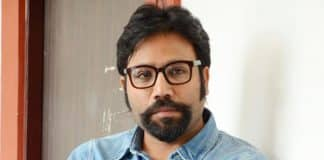 Sandeep Vanga praised heaps on 'Mercury' movie