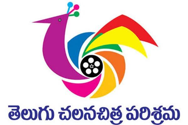 movies-poling-release-friday-collections-telangana