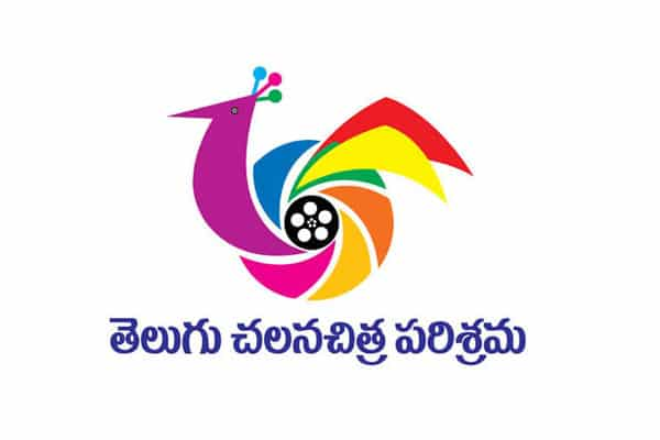 Tollywood pins hopes on August