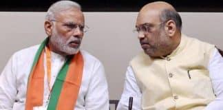 Telugus Anger likely to Hit BJP in Karnataka