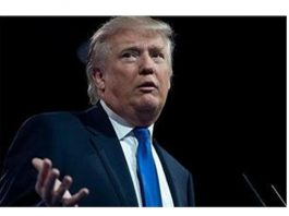 Trump admin toughens H1-B visa procedure