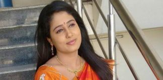 V6 News Channel anchor Radhika Reddy committed suicide