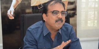 Koratala's full length entertainer with Allu Arjun ?