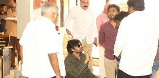 Why attacking Srini Raju will haunt Pawan Kalyan