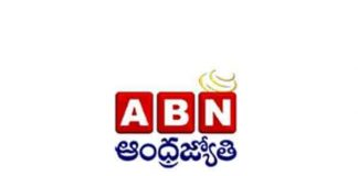 Sting operation: ABN agrees to run campaign creating communal disharmony, if paid