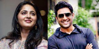 Anushka, Madhavan likely to star in Hemanth Madhukar's next