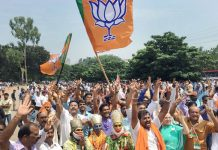 BJP defeat in Karnataka uniting leaders across the country?