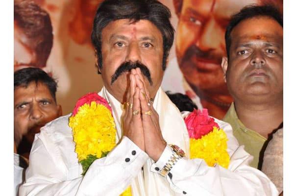 Will Muslims vote for Balakrishna? – Hindupuram segment