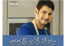 Bharat Ane Nenu 17 days Worldwide Collections - Crosses 90cr mark