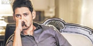 Bharat Ane Nenu Overseas Profit Loss Statement