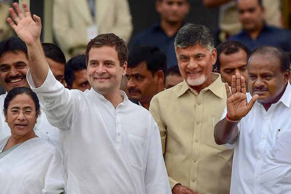 chandrababu-2019-elections-alliance-congress-party