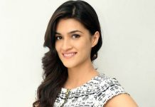 Comedy is not easy: Kriti Sanon