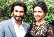 Deepika Padukone and Ranveer Singh to tie knot in November ?