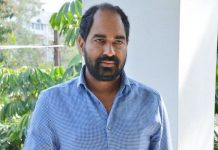 Director Krish locked for NTR Biopic?