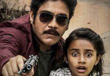 Director Sukumar turns Chief Guest for Nagarjuna's Officer