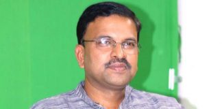 JD Lakshminarayana