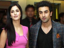 Ex-love birds Ranbir and Katrina to perform live at IPL Closing Ceremony?