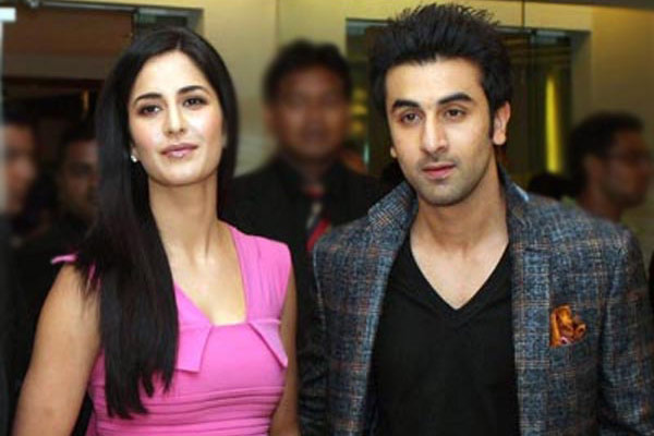 Ex-love birds Ranbir and Katrina to perform live at IPL Closing Ceremony?