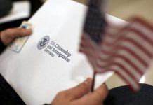 H1B visa fraud: US receives over 5,000 tips on email helpline, says Trump official