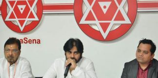 Analysis: Why did Pawan hired this Dev as strategist? Duped or impressed or referred?