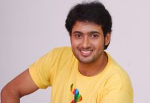 Teja's Uday Kiran Biopic Titled as Kaboye Alludu