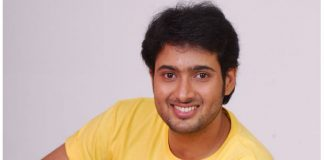 Teja's Uday Kiran Biopic Titled as Kaboye Alludu