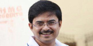 Kona Venkat and Bobby's touch to Janardhana Maharshi's script