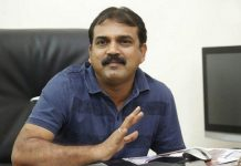 Koratala Siva still undecided about his Next