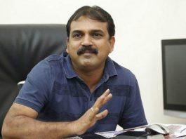 Koratala Siva still undecided about his Next