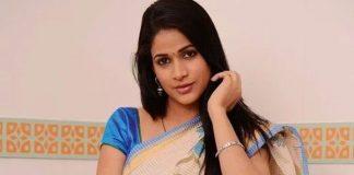 Lavanya Tripathi locked to romance Nikhil's Mudra