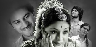 Bollywood top producer Aditya Chopra in talks to acquire Mahanati Rights?
