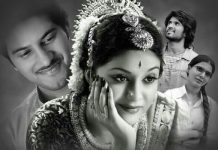 US box office : Mahanati fares better than new releases