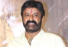 NBK's changes his plans on Boyapati's film
