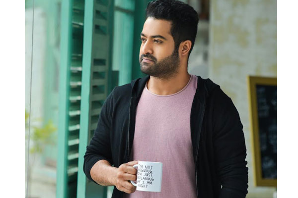 Here is an exciting news for Tarak's Fans