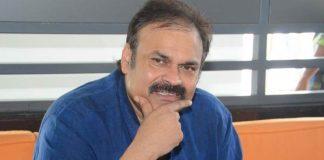 Naga Babu has a political motive behind his comments ?
