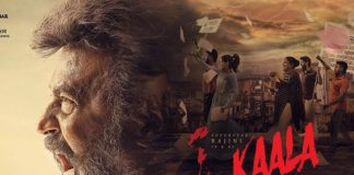 No release for Rajinikanth Kaala in Karnataka