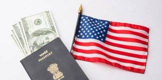 Over 74% H-1B Visas Were Given To Indians In Last Two Years: US