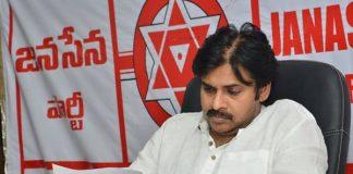 Pawan Kalyan to start his State tour soon