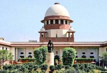 Political activity peaks in Karnataka as SC orders floor test on Saturday