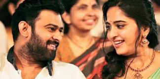 Video Call Love: Prabhas and Anushka to tie knot soon