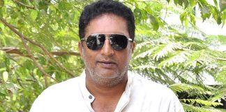 Zero marks to Modi : Prakash Raj