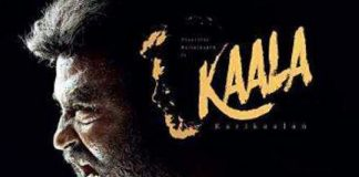 Rajinikanth responds on Kaala ban in Karnataka