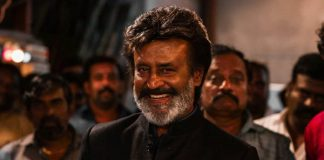 Rajinikanth's Kaala, where is the hype ?