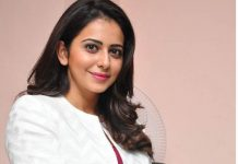 Rakul roped in for a crazy Multi-starrer?