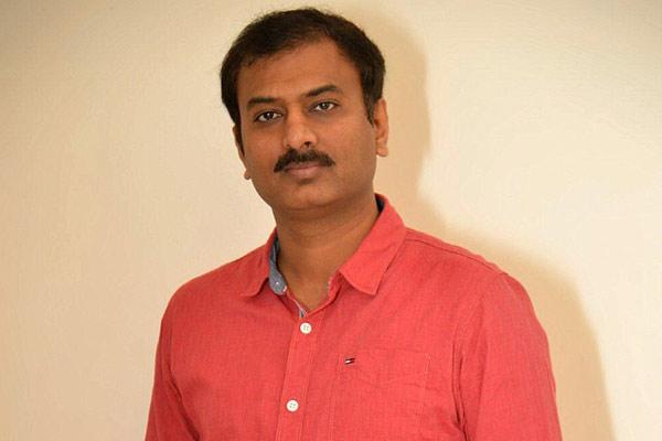 Ram Talluri clarifies on his political aspirations and association with Janasena