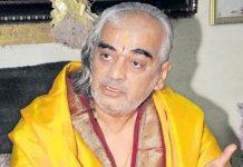 Ramana Deekshitulu