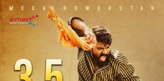 Rangasthalam hits $ 3.5 M mark in overseas collections