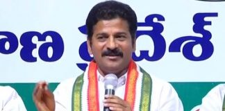 KTR paid BAN producers to rename MB as 'Bharat Ram' – Revanth Reddy