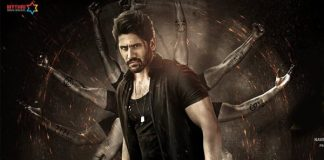 Savyasachi team wraps up US schedule