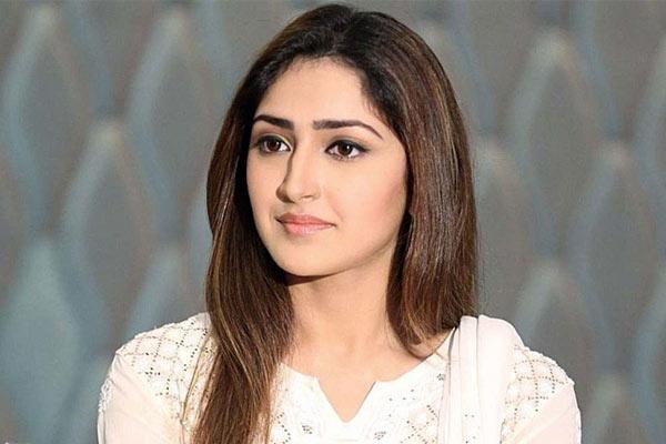 Heroine Locked For Balakrishna, Boyapati Film